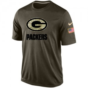 packers_005
