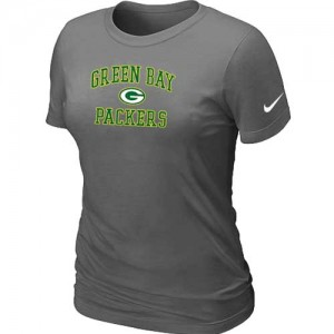 packers_099